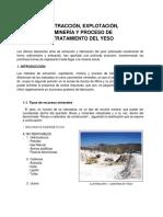 EXTRACCIÓN-ed.pdf