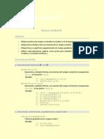 PR3_Campos_14_15 ok ok.pdf