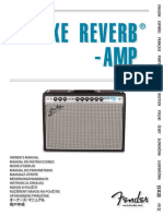 68_Custom_Deluxe_Reverb_Owners_Manual_Rev-B_MULTI.pdf