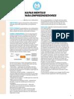 ME_Mapas-Mentais.pdf