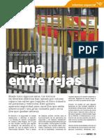 Informe - Lima Entre Rejas (6pp)