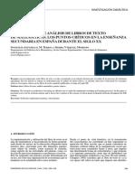 Analisis de libros de matematica.pdf
