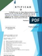Certificadonr35 Antoniocardoso1 140305062115 Phpapp02 Copia