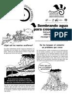 SIEMBRA DE AGUA.pdf