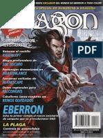 Revista Dragon Nº6