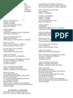 OS POETAS E A HISTÓRIA.doc