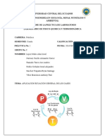 Informe 2 Termodinámica (1)