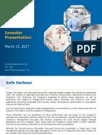 Nuvo Presentation 2017-03-13