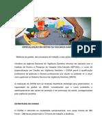 Especialização Em Gestão Da Vigilância Sanitária.docx