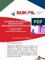 323379778-Presentacion-del-Seminario-SUNAFIL-accidentes-de-trabajo-investigacion-y-procedimiento-de-inspeccion.pdf