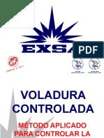 257669257-Voladura-Controlada