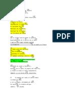 PREGON PASCUAL.pdf