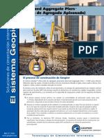 Advantages GEOPIER.pdf