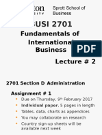 2701_Lecture # 2 + Globalization - Jan 2017.pptx