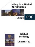 2701_Lecture # 9 + Global Strategy  Modes of Market Entry - 9 Mar 2017.ppt