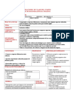 Secuencia 42.doc