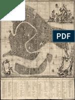 mapa Nuova pianta dell'inclita cittá di Venezia regolata l'anno 1787 [Material cartográfico].pdf