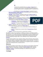 7 LOS CONTINENTES.doc