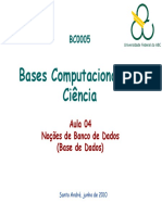 aula_04_bc.pdf
