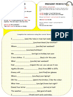 43852_past_simple_or_present_perfect.doc