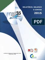 74 – Relatório, Balanço e Contas 2015.pdf