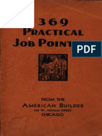369 Practical Job Pointers