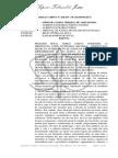 STJ, HC 268.459 - SP (testemunha de Jeová & transfusão de sangue)
