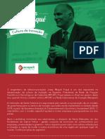 ebook_pique.pdf