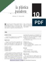 69789.pdf