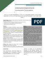 Gangrena de Fournier.pdf
