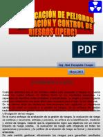 identificacion-peligros-evaluacion-y-control-riesgos-iperc.ppt