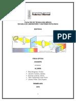 OPTICA (1).docx