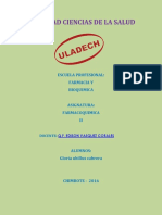 actividad_colaborativa_01 gloria docx.pdf