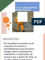 Estadística Descriptiva y Probabilidades(2) (4)