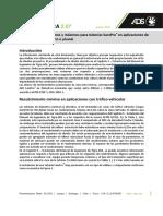 NT 2 07 Recubrimientos Minimos y Maximos Para Tuberias SaniPro a6208788 e4e0 4884 a67d 856ce9318f24