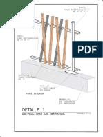OPCION 01.pdf