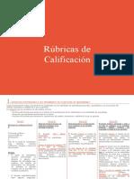 RUBRICASDECALIFACION2017