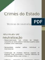 Crimes Estado Aula2