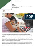 2017-03-19 DURAN BARBA Jaime - El Futuro Está Entre Nosotros (Nota publicada en el Diario Perfil, de Argentina)