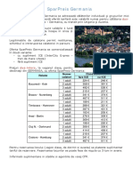 SparPreis.pdf