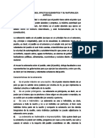 La Soberania Clases.docx