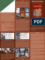 Buku Struktur Baja Edisi Ke 2 Wiryanto