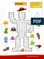Clothes-Wordsearch.pdf