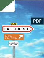 LATITUDE CAHIER.pdf