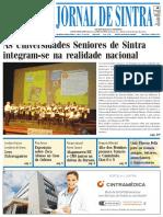 JornaldeSintra_07042017