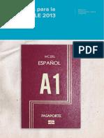 Materiales_para_la_clase_de_ELE_2013_Nivel_A1.pdf
