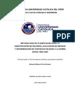 Tesis_para_optar_el_Titulo_de_Ingeniero.pdf