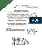 Acecho y Camuflaje.pdf