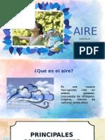 Aires Seccion a2