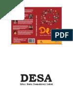 Binder Buku Desa Situs Baru Demokrasi Lokal 17032017 SC